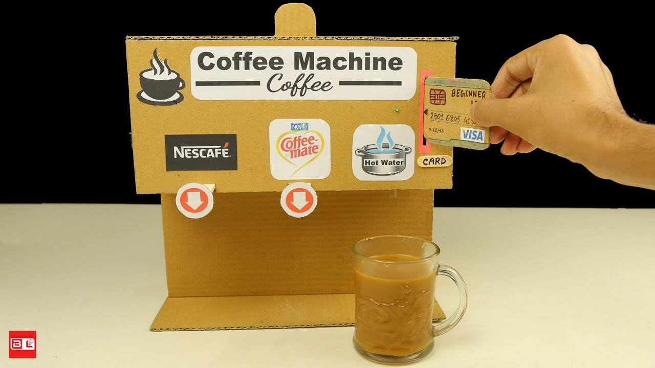 Discovering The Very Best Mocha Equipment