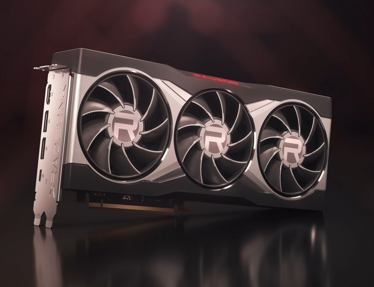 You'll Be Able To Build A Bussiness With Nvidia Video Cards Truly