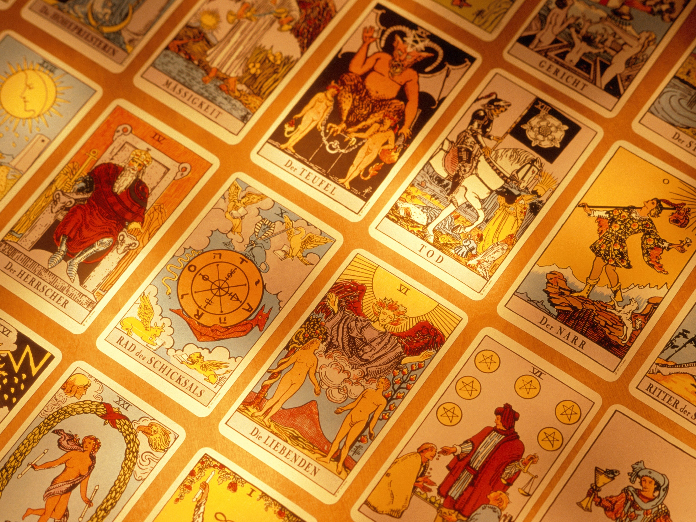 Caution Signs On Free Psychic Reading Online You Ought To Know