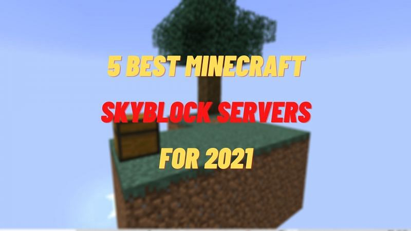 Am I Bizarre As Soon As I State That Minecraft Web Server Checklist Is Useless?