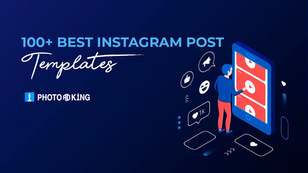 Every Thing You Needed To Find Out About Hack Instagram