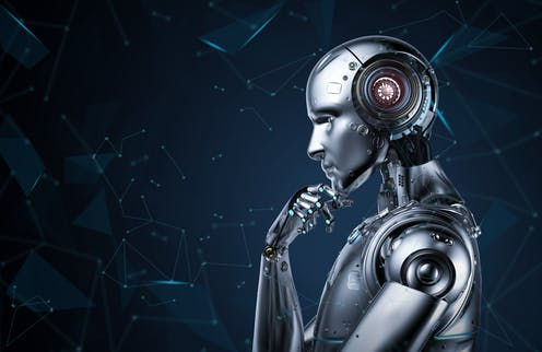 To Get Pleasure From What Is Artificial Intelligence In Computer